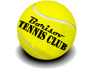 Borisov Tennis Club